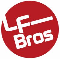 LFBros_Logo_small